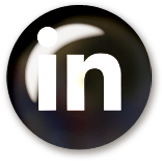 anita-richards-designs-social-icon-7-linkedIN