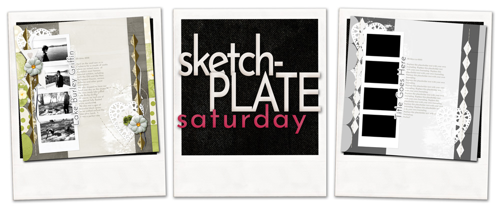 Featured Image: sketchPLATE Saturday 0006